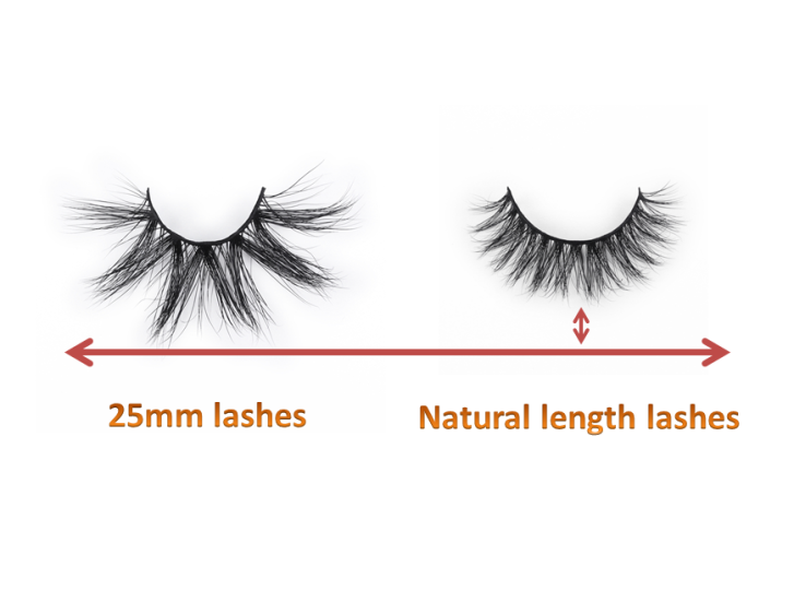 25mm mink lashes (1).png